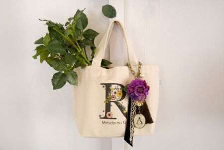 ecobags_3
